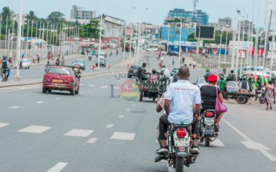 Lomé lifestyle