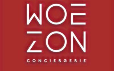 WOEZON CONCIERGERIE