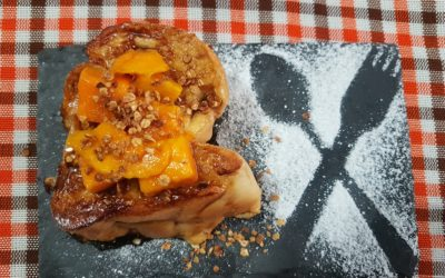PAIN PERDU BY SHINY'S DELIGHT