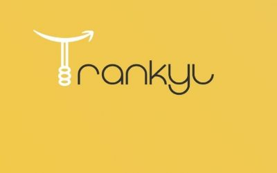 TRANKYL