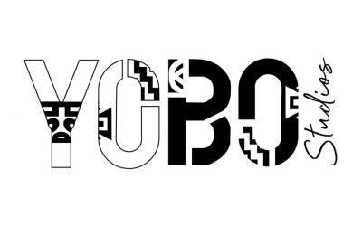YOBO STUDIOS : CASTING NATIONAL